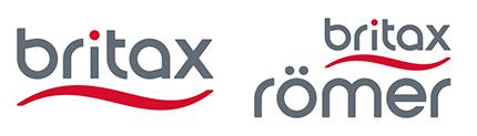 ブリタックス・レーマーのロゴ