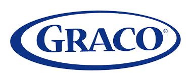 グレコのロゴ