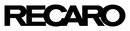 レカロのロゴ