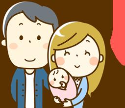 出産の体験談