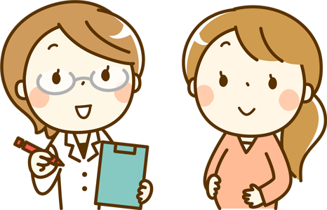 新出生前診断の体験談