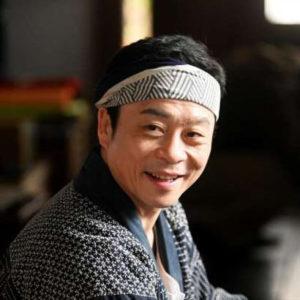 三宅弘城さんが演じる「黒坂辛作」